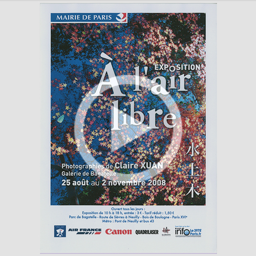 5AfficheExpo-A-l-airLibreBAGATELLE2008-web