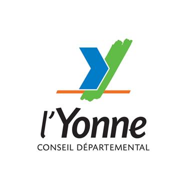 Logo_CD89