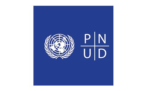 logo-pnud