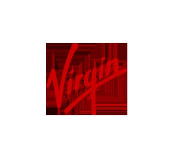 virgin-1